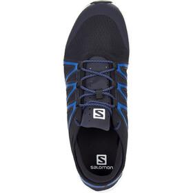 Salomon Crossamphibian Swift Shoes Men Night Sky/Night Sky/Nautical Blue